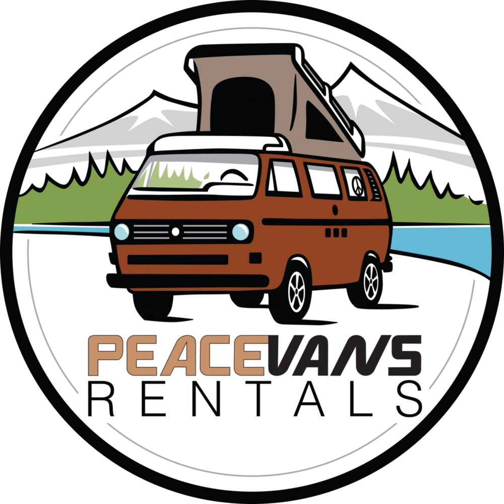 South Coast Vw >> VW Camper Van Rental   Rent a Camper   Westfalia Rentals   Van Rentals   VW Camper Van Rentals