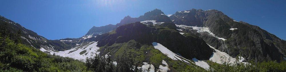 Mt range.jpg