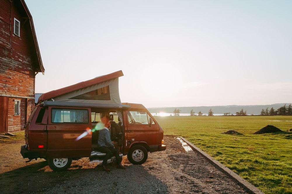 Peace-Vans-01665.JPG