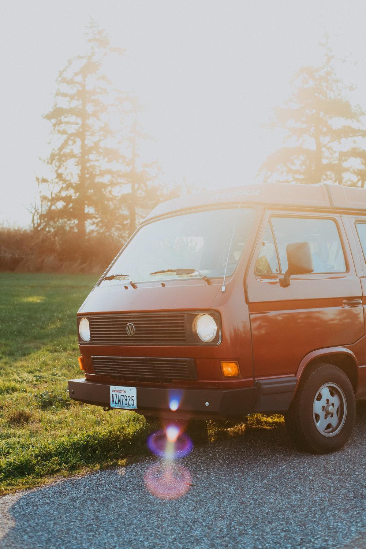 Peace-Vans-3322.JPG