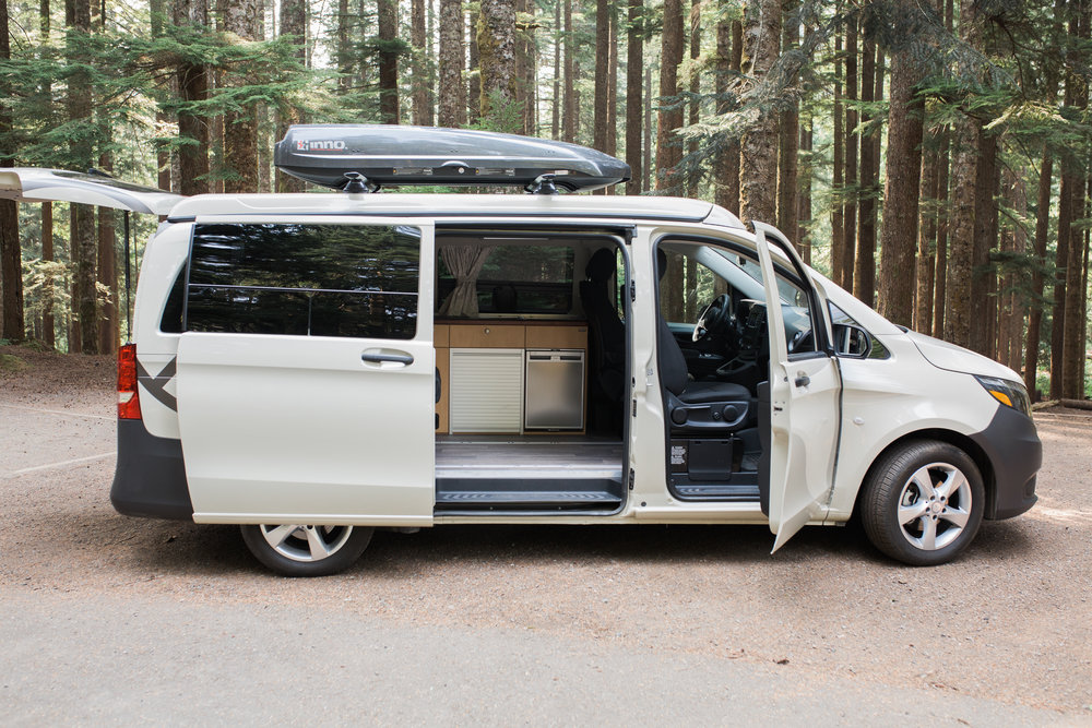 Peace Vans Metris web-6.jpg