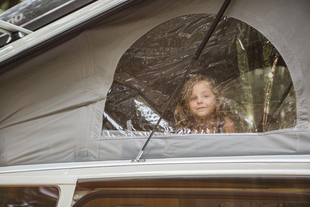 Peace Vans Metris web-13.jpg