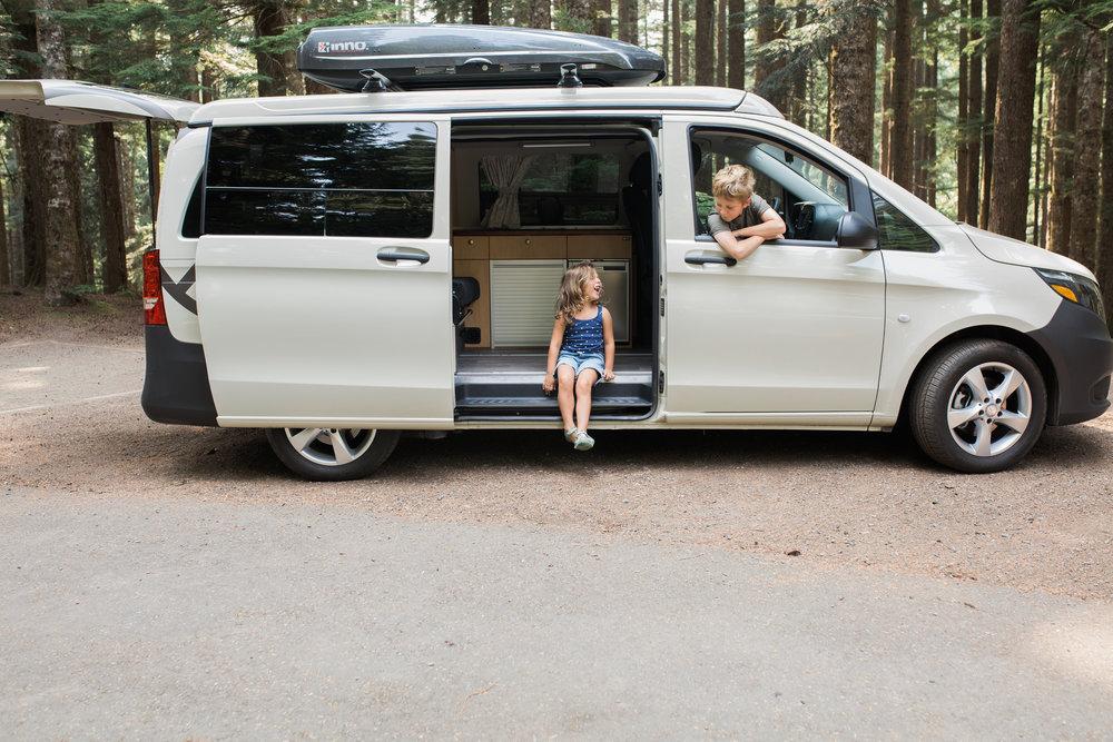 Peace Vans Metris web-7.jpg