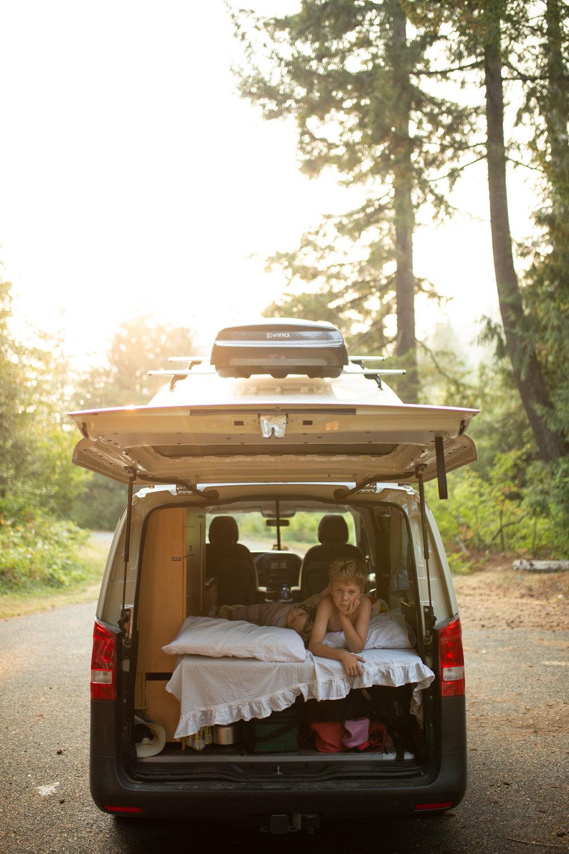 Peace Vans Metris web-38.jpg