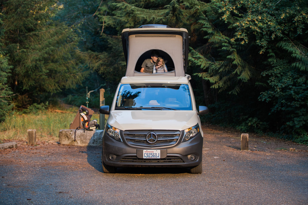Peace Vans Metris web-34.jpg