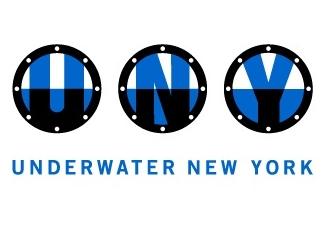 uny_logo.jpg