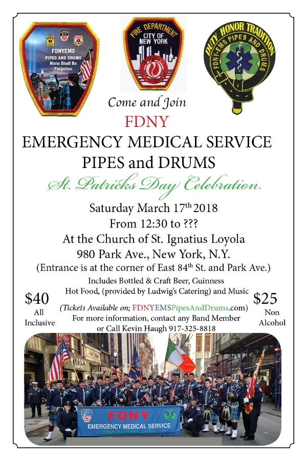 EMS PnD 2018 Post Parade Party Poster.jpg