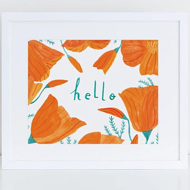 A card for every occasion! Shop @honeyberrystudios next weekend, October 21st from 2pm-9pm @400fairview for our Fall Makers Mall. Joining her will be dozens of local artisans, live music, and raffles. Celebrate fall with us and do some shopping! #pnwartists #popupshop #shopping #shoplocal #seattle #seattleart #handmade #handmadeinseattle #discoverslu #southlakeunion