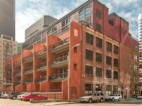 Isbell Lofts