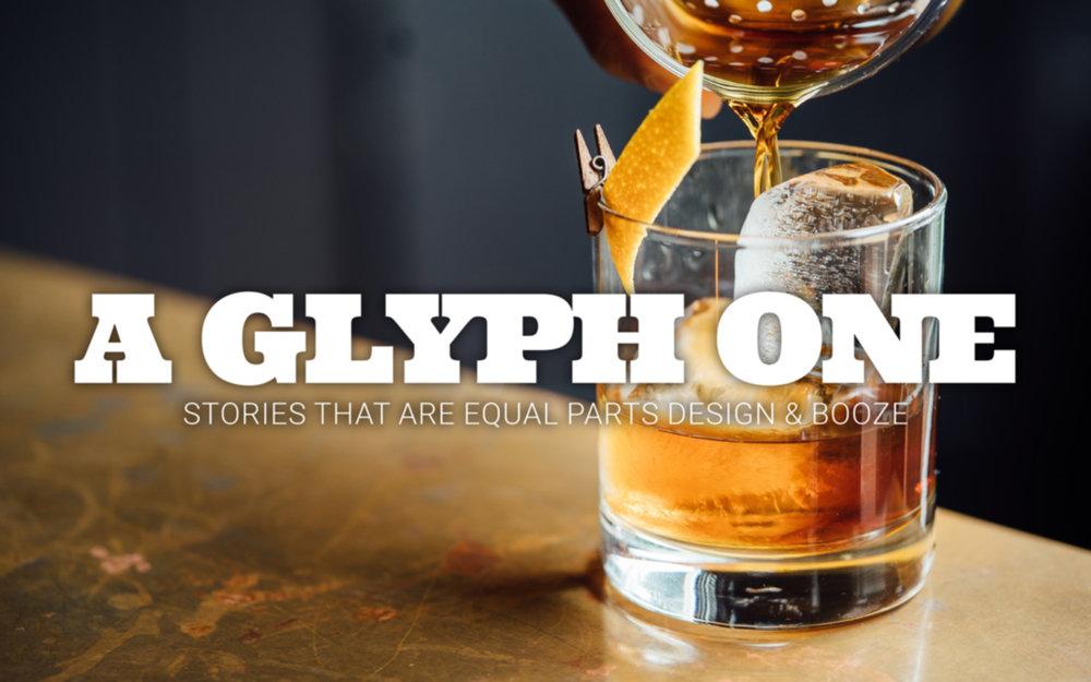 A-Glyph-One.jpg