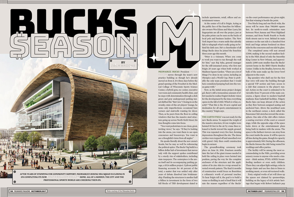1017_Bucks-Season_Milwaukee-Bucks.jpg