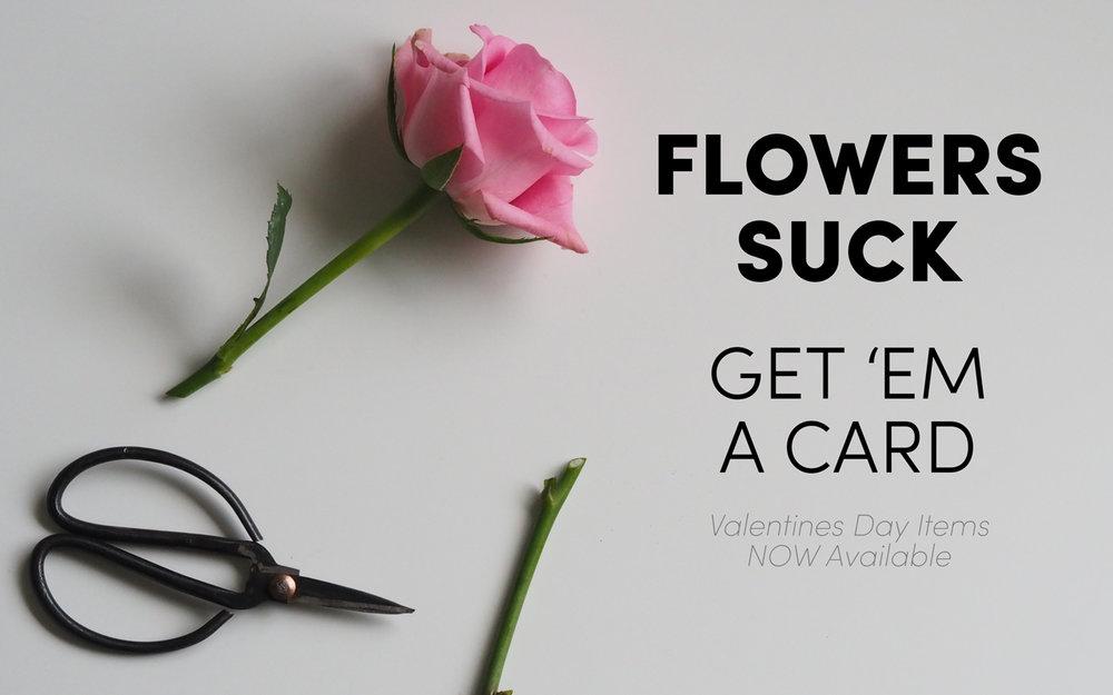 Valentines-Day-Banner-Ads2.jpg