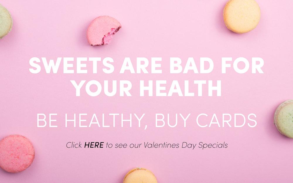 Valentines-Day-Banner-Ads3.jpg