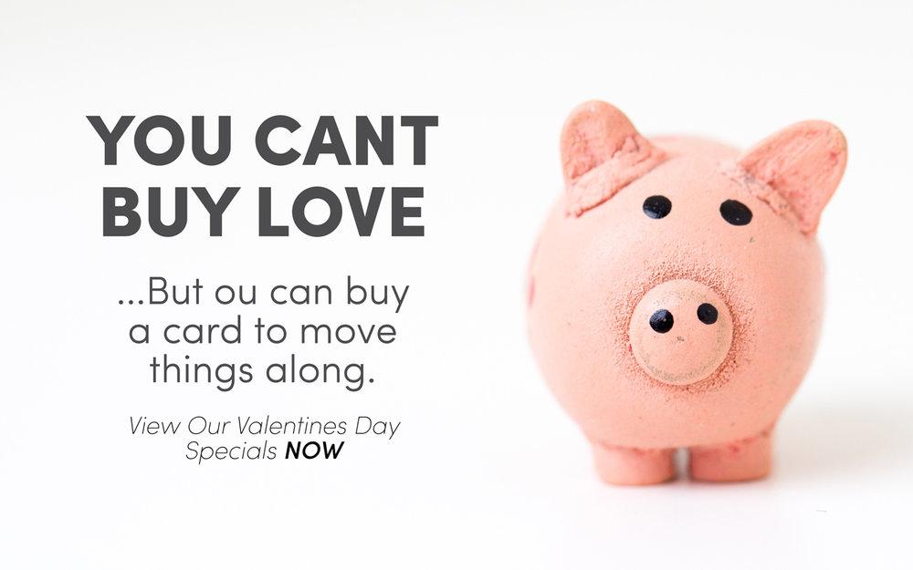 Valentines-Day-Banner-Ads4.jpg