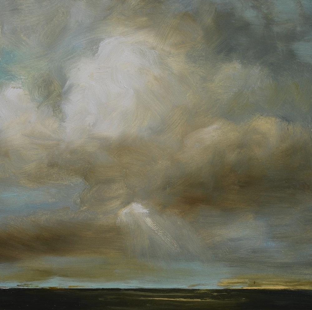Cloud Swell.JPG