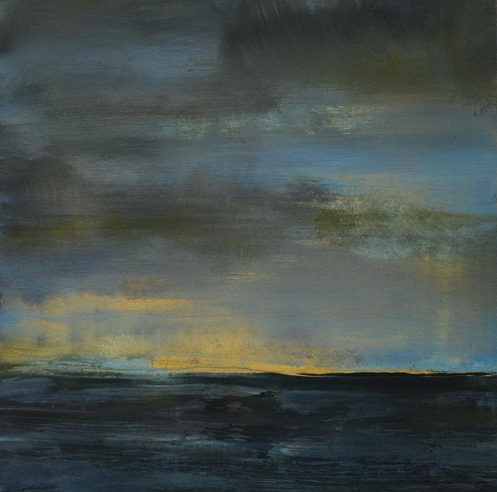 Horizon Light.JPG