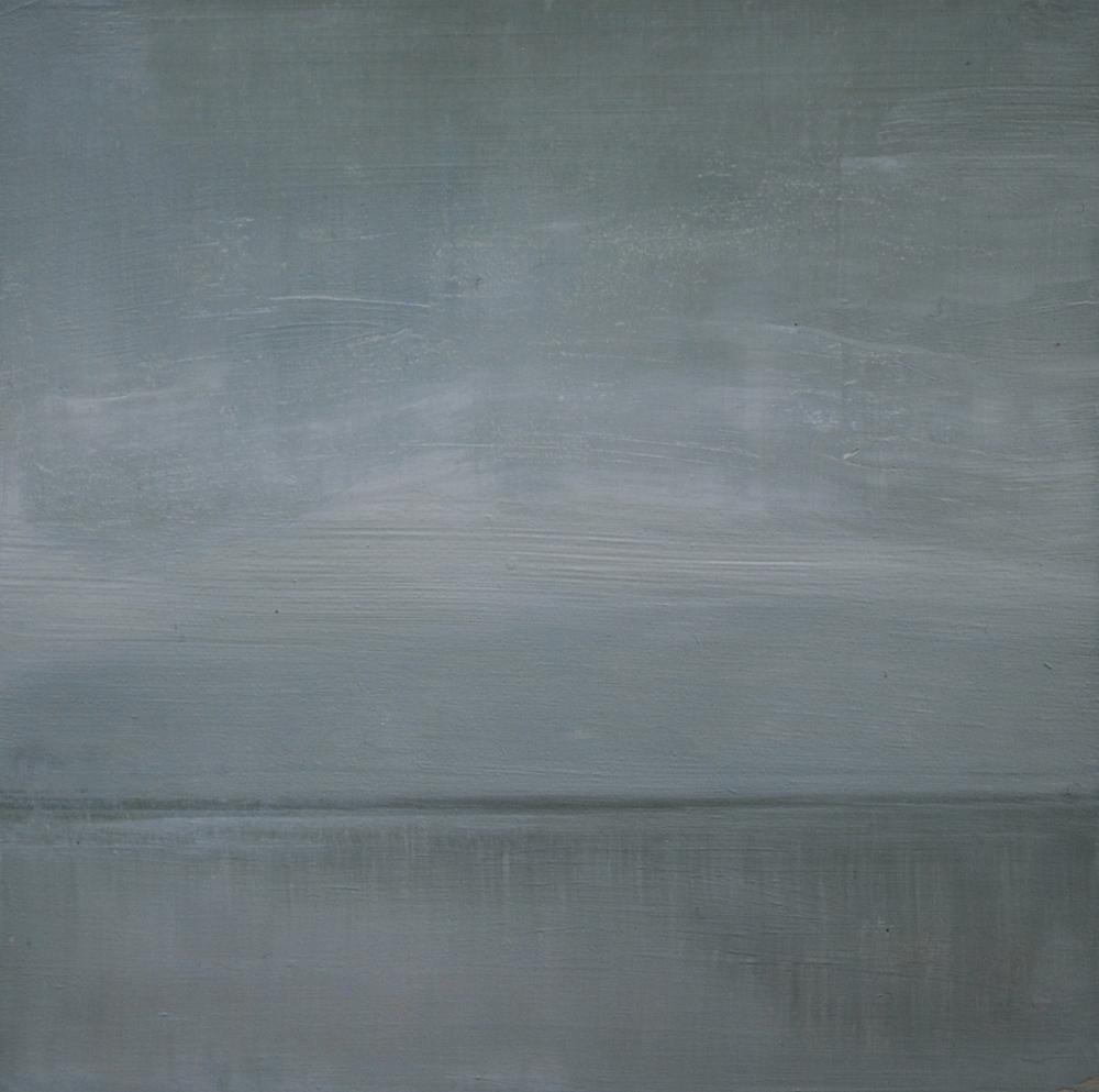 Monochrome Mist .JPG