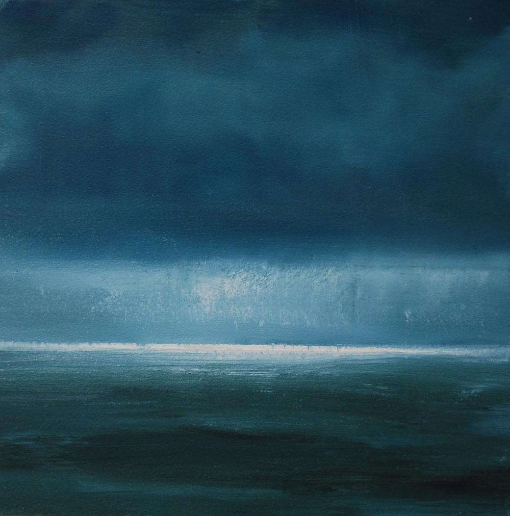Raining Light.JPG