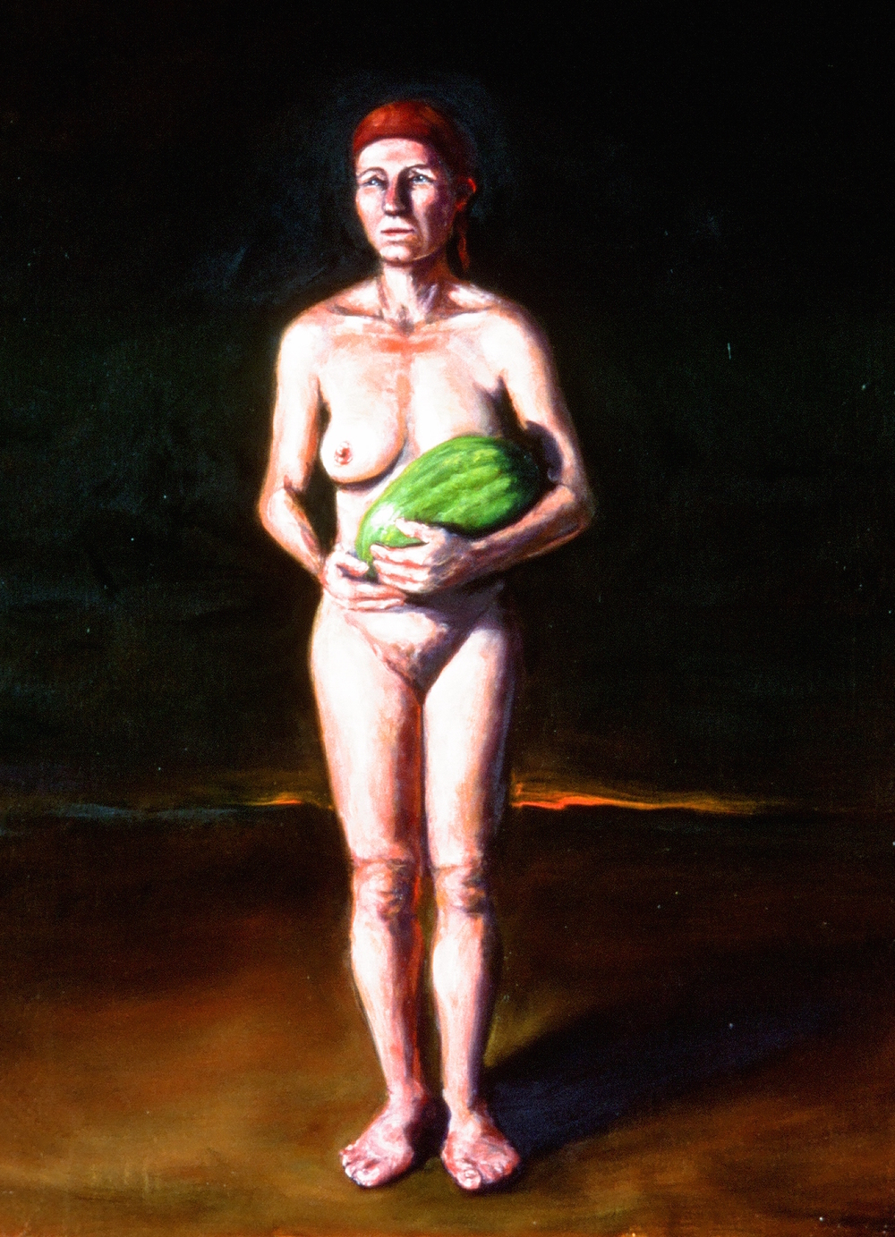 woman with watermelon.jpg