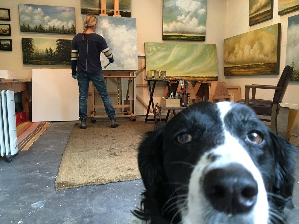 Sadie:studio.jpg