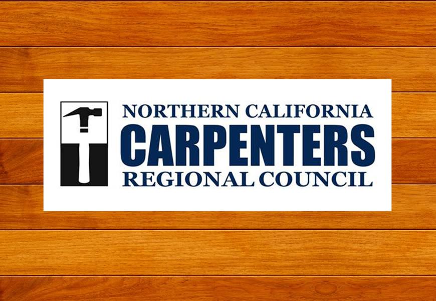 NorCalCarpenters.jpg