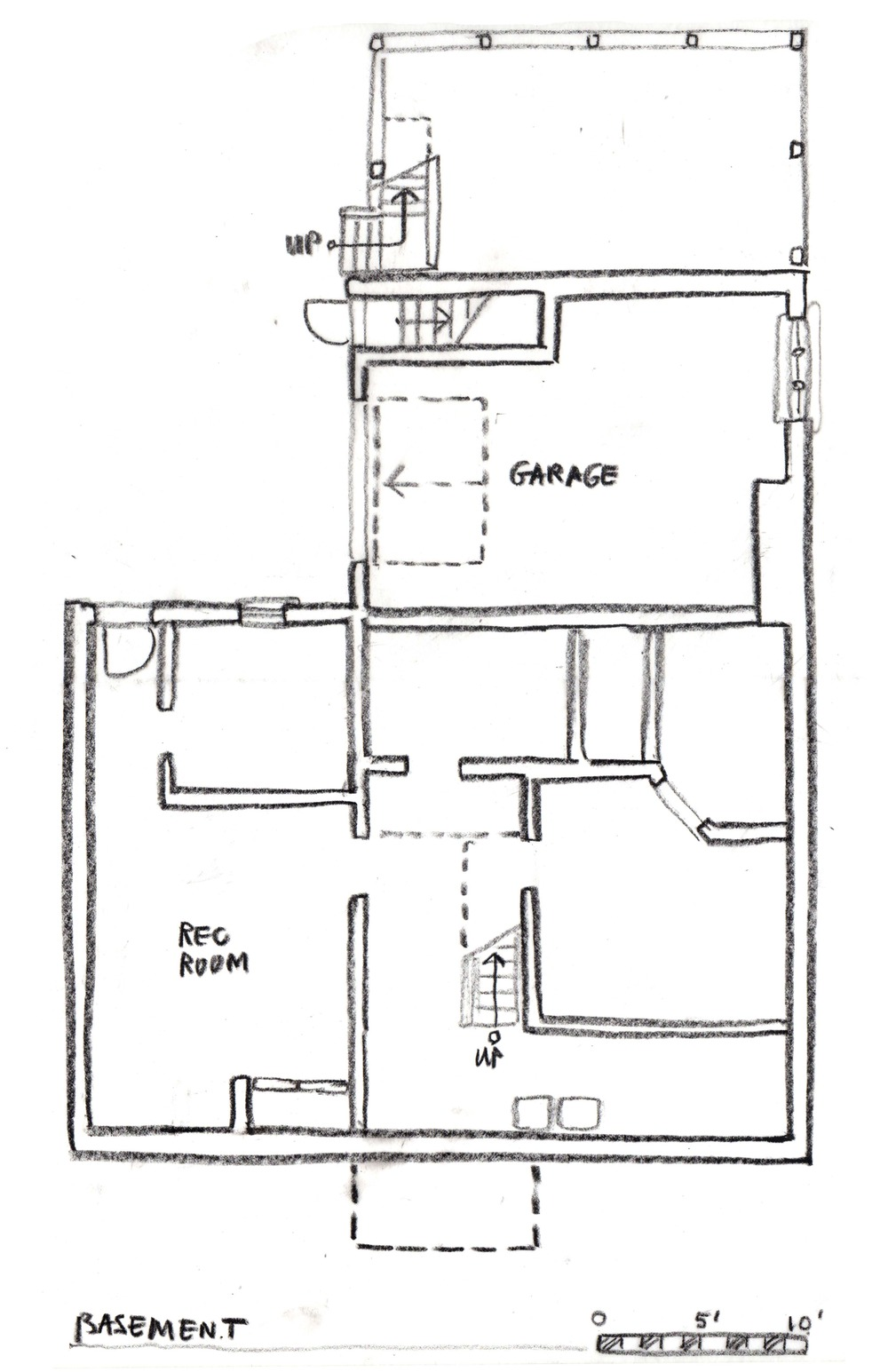 70 Weybourne TP Sketch All Floors_Page_2.jpg