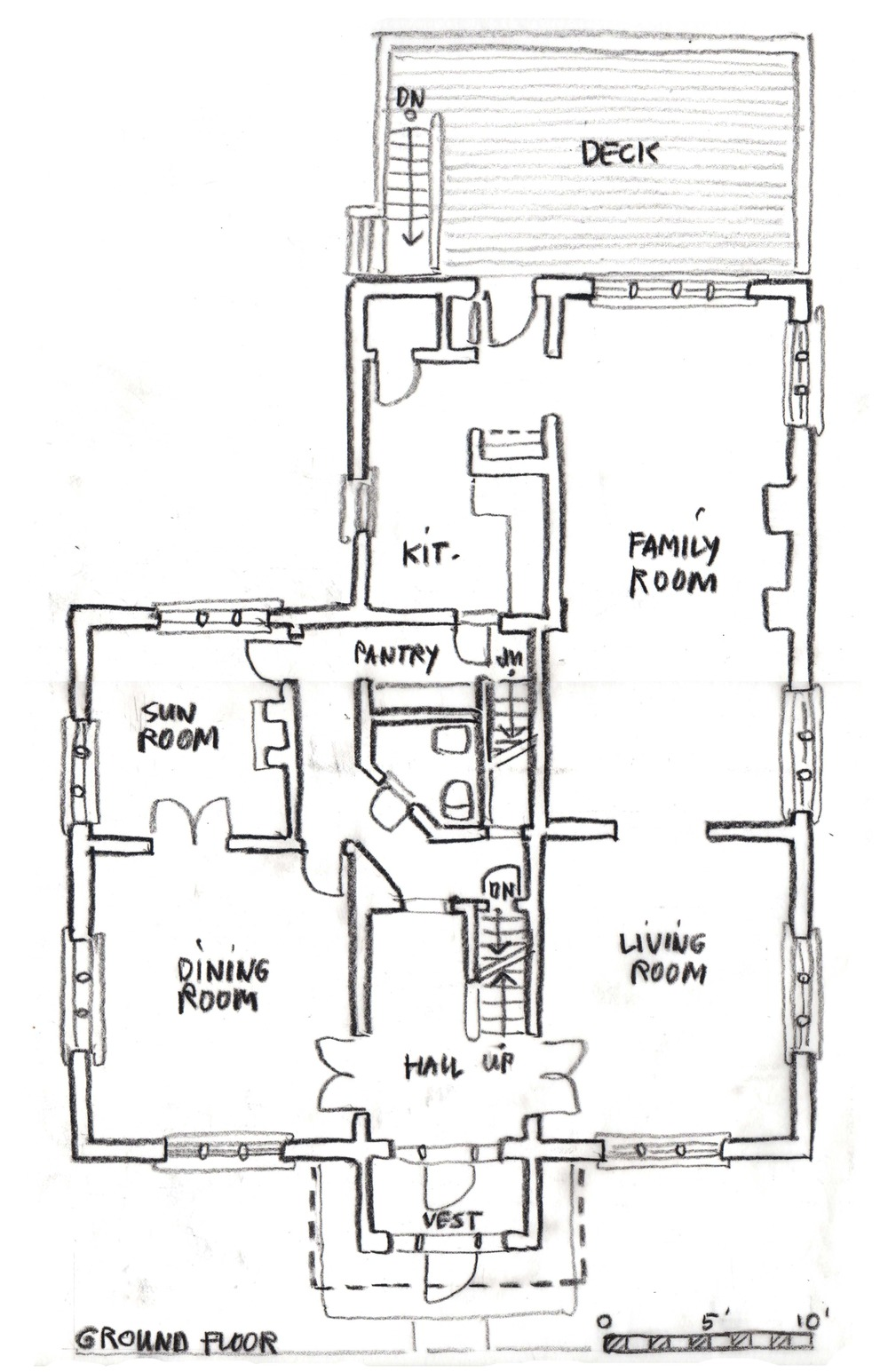70 Weybourne TP Sketch All Floors_Page_3.jpg