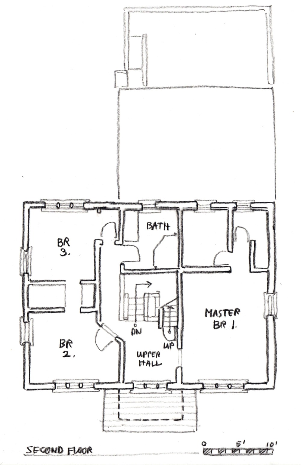 70 Weybourne TP Sketch All Floors_Page_4.jpg