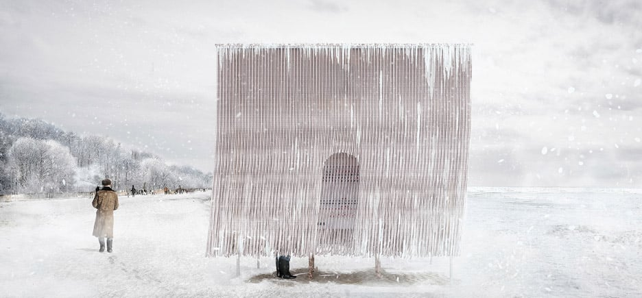 Toronto-Winter-Stations_Floating-ropes_MUDO_frozen-beaches_design-competition__dezeen_936_0.jpg
