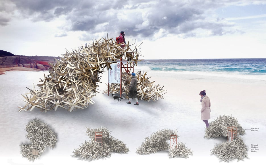 Toronto-Winter-Stations_Flow_frozen-beaches_design-competition__dezeen_936_1.jpg