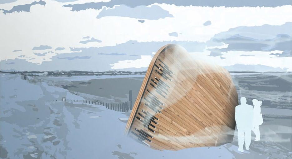Toronto-Winter-Stations_OCAD-The-Steam-Canoe_frozen-beaches_design-competition__dezeen_936_4.jpg