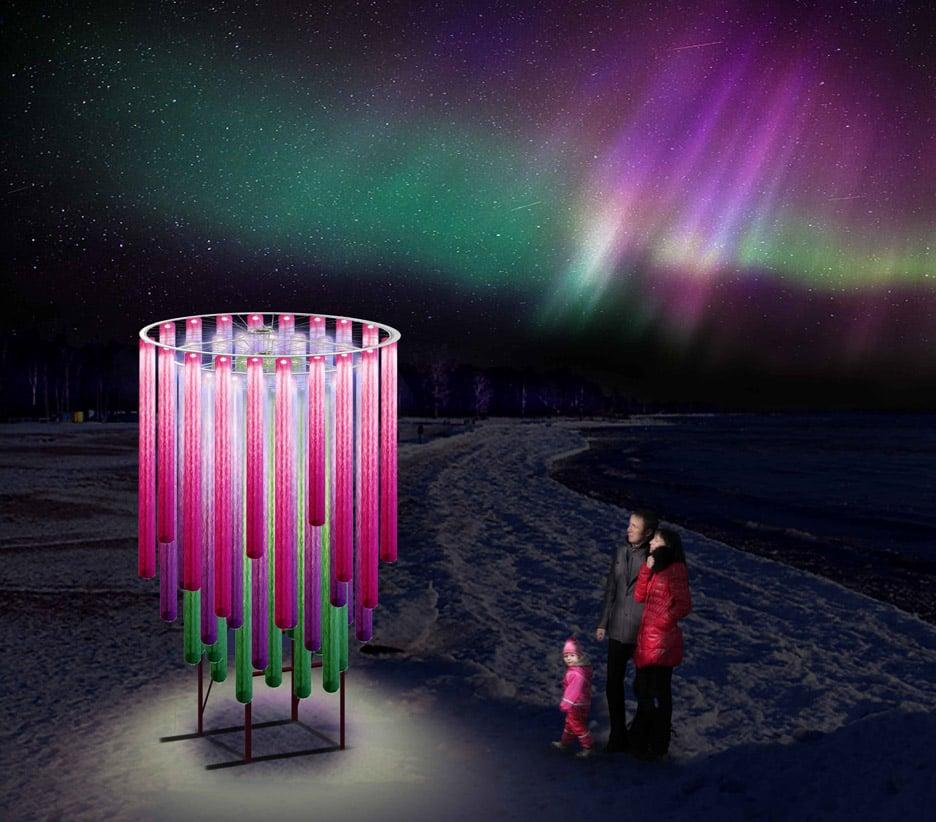 Toronto-Winter-Stations_Laurentian-Aurora-Borealis_frozen-beaches_design-competition__dezeen_936_3.jpg
