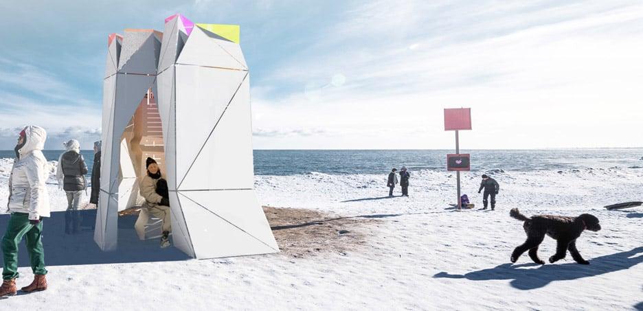 Toronto-Winter-Stations_Ryerson-Lithoform_frozen-beaches_design-competition__dezeen_936_5.jpg