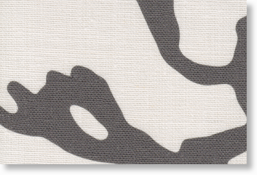 1003-07-A  oyster 100% eco linen
