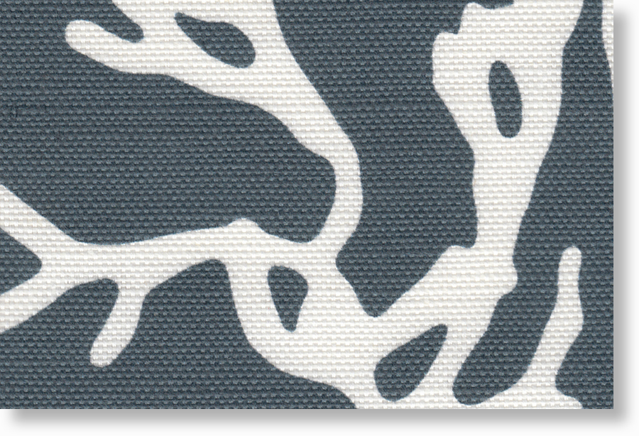 1008-10-B  on pelagic 45/55 cotton/linen blend