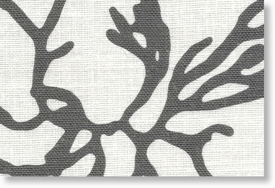 1008-07-A  oyster 100% eco linen