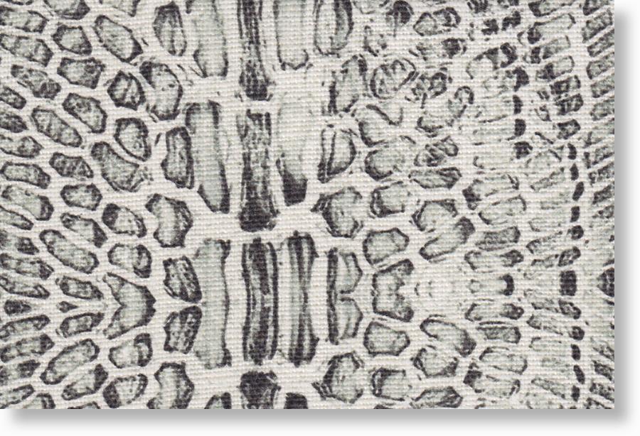 1004-05-B  mussel 45/55 cotton/linen blend