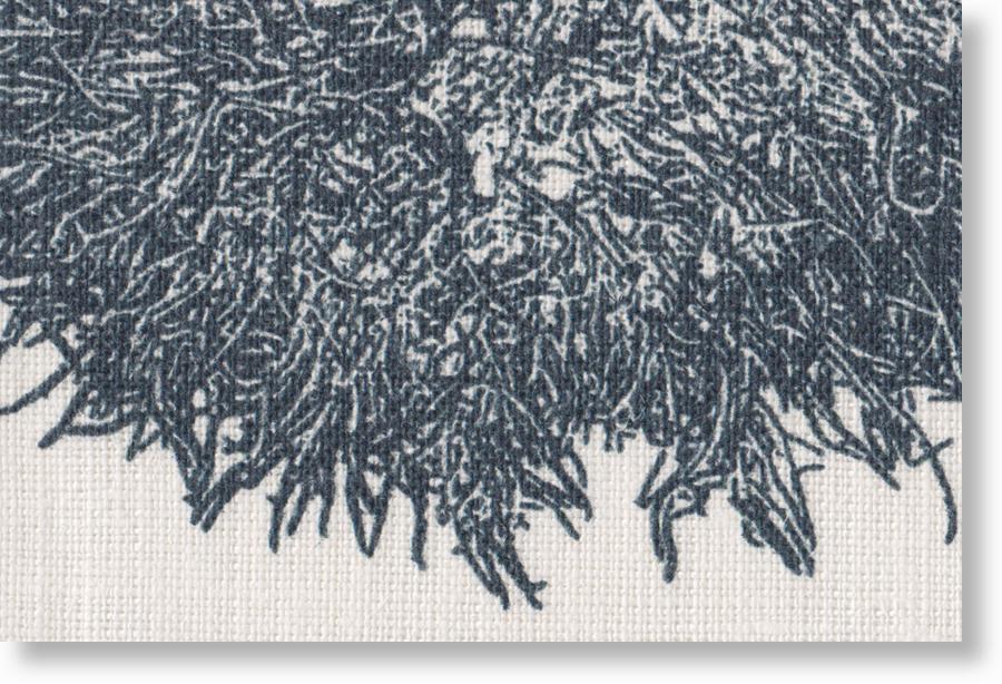 1005-09-A  pelagic 100% eco linen