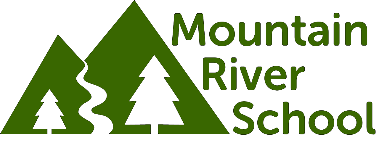 Mountain River School