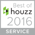 houzz-Badge-2016.png