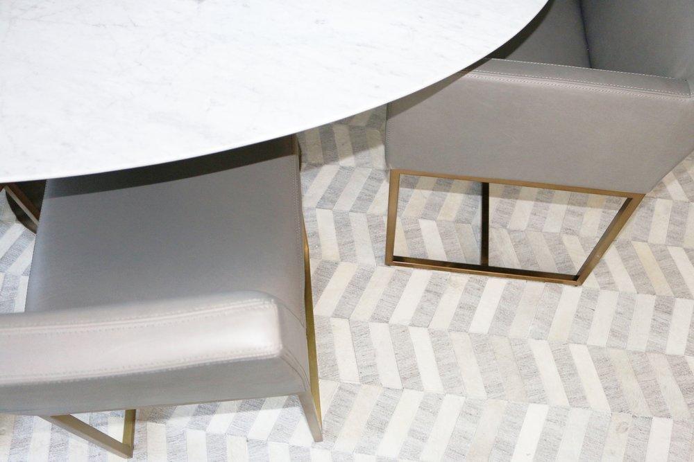 Gina Baran Interiors And Design Boston Massachusetts Designer Decorator