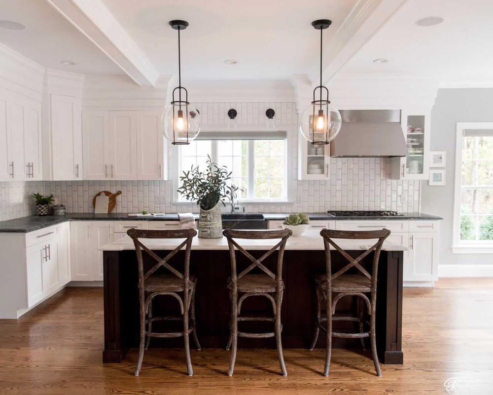 Gina Baran Interiors And Design Newburyport Massachusetts Designer Decorator