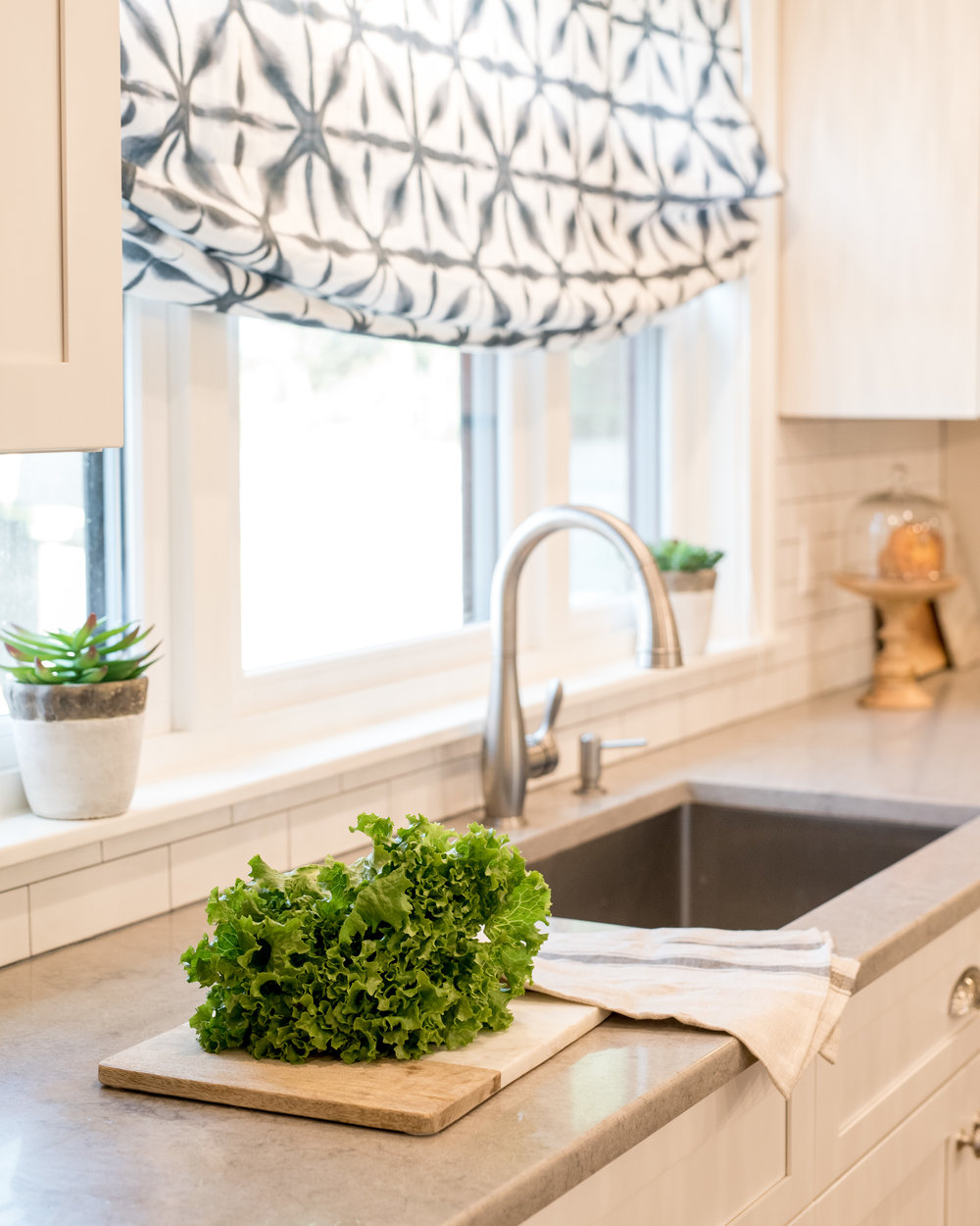 Interior Design Newton Massachusetts decor interior designer Gina Baran Kitchen Design