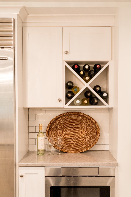 Interior Design Newton Massachusetts decor interior designer Gina Baran Kitchen Design