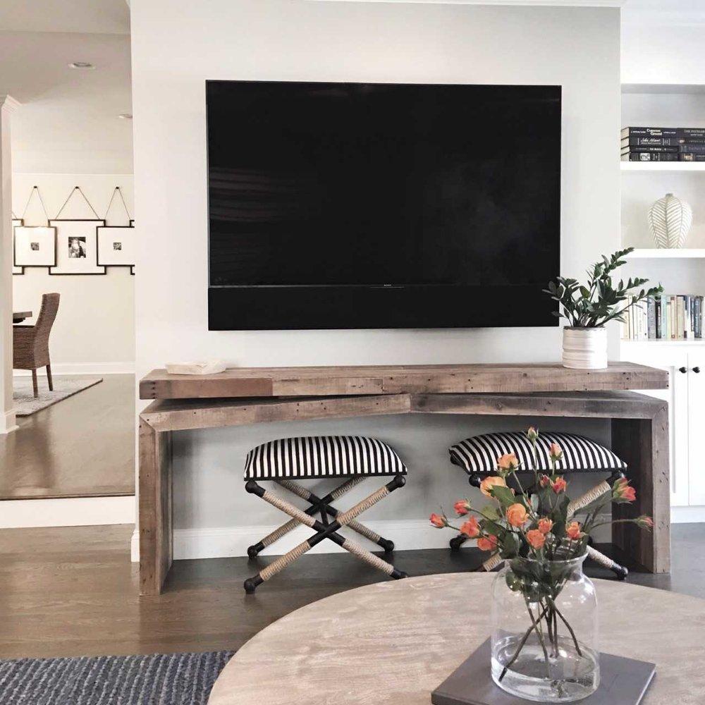 Interior Design Newton Massachusetts decor interior designer Gina Baran Family Room Design