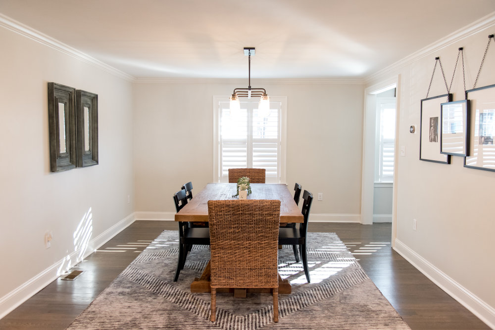Interior Design Newton Massachusetts decor interior designer Gina Baran Dining Room Design