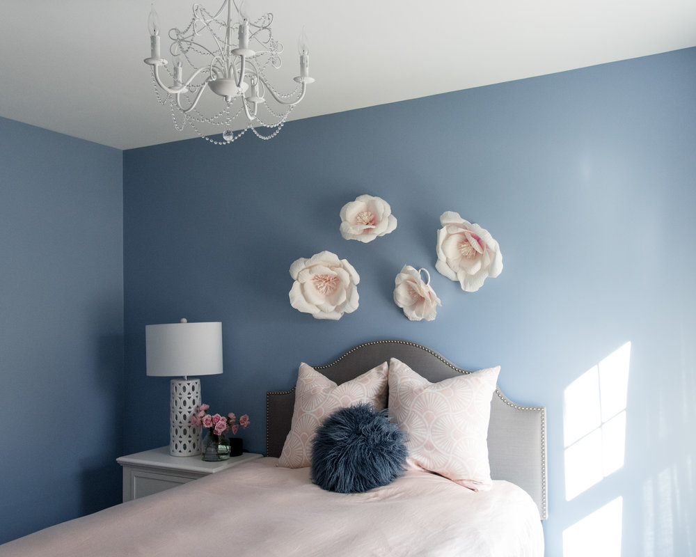 Interior Design Newton Massachusetts decor interior designer Gina Baran Kids Room Design