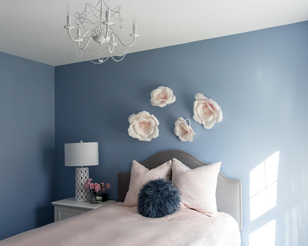 Interior Design Newton Massachusetts decor interior designer Gina Baran Kids Room Design