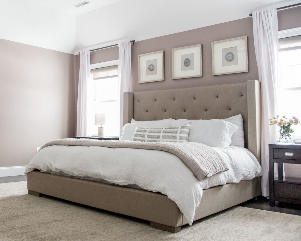 INTERIOR DESIGN BOSTON GINA BARAN INTERIORS AND DESIGN BEST NEWBURYPORT DESIGNERS BEDROOM