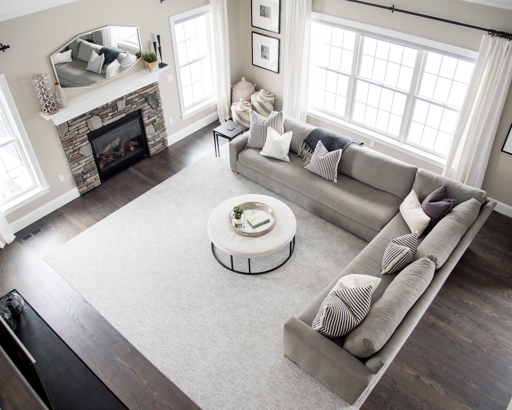INTERIOR DESIGN BOSTON GINA BARAN INTERIORS AND DESIGN BEST NEWBURYPORT DESIGNERS LIVING ROOM FAMILY ROOM